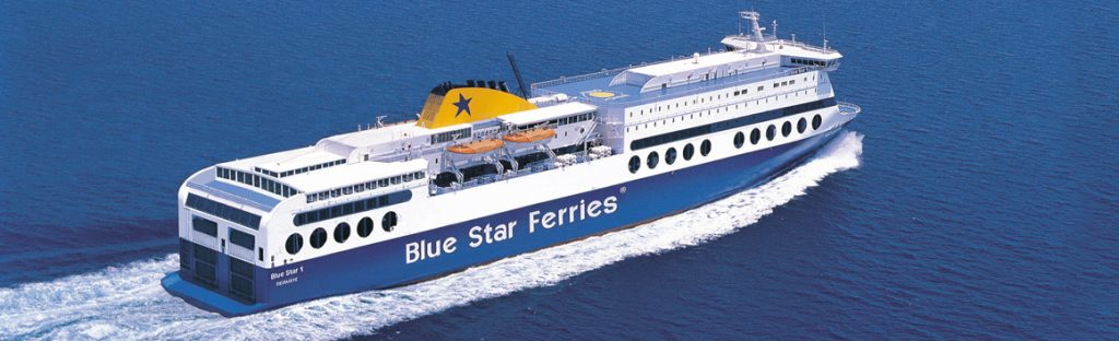 Blue-Star1-Big